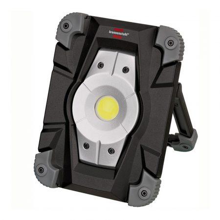 Brennenstuhl ML CA 120M LED szerelőlámpa akkus 20W 2000lm