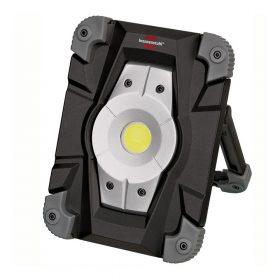 Brennenstuhl ML CA 110M LED szerelőlámpa akkus 10W 1000lm