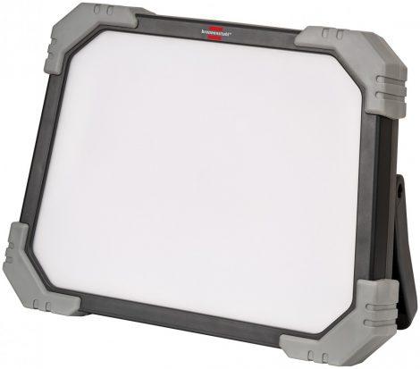Brennenstuhl LED munkalámpa DINORA 47W 5000lm IP65