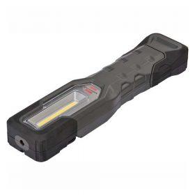 Brennenstuhl LED akkumlátoros kézi lámpa HL 1000 A 1000+200lm