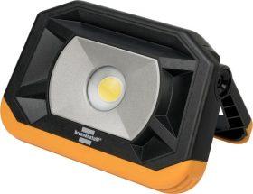 Brennenstuhl LED akkumlátoros kézi lámpa PF 1000 8,5W 1000lm