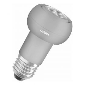 LED E27  4W Osram R50 827 Advanced dimmable 230lm 30° WW