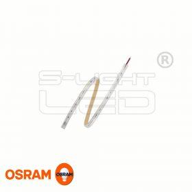 OSRAM VALUE FLEX PROTECT  VFP900-G2-830-05 61,2W 24V LEDSZALAG