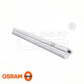 OSRAM LEDVANCE LINEAR LED   300 4W/840 450lm 4000K 313mm sorolható lámpatest