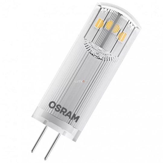 Osram LED Parathom PIN 20 1,8W/827 2700K G4 AC 12V