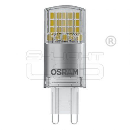 LED G9 3.8W OSRAM PARATHOM LED 840 4000K