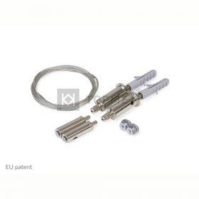 SELV SLING chrome 1500