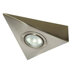 Kanlux ZEPO LFD-T02-C/M pultmegvilagito lampa