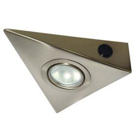 KANLUX ZEPO LFD-T02/S-C/M mennyezeti lámpa
