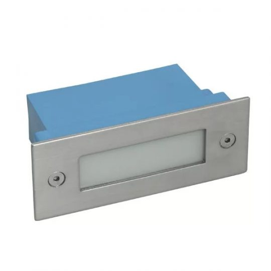 Kanlux TAXI SMD L C/M-WW lámpa 1,5W 4392