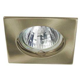 Kanlux NAVI CTX-DS10-AB spot lámpa 4693