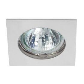 Kanlux NAVI CTX-DS10-C spot lámpa 4694