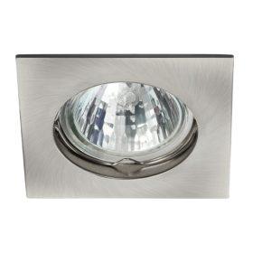 Kanlux NAVI CTX-DS10-SN spot lámpa 4695
