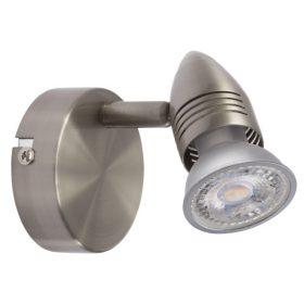 Kanlux MOLI EL-1O lámpa GU10 max 50W