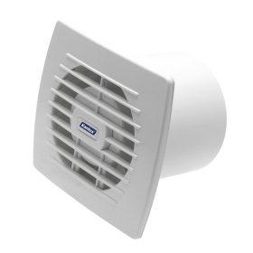 Kanlux EOL 100 húzókapcs. ventilátor 19W, 100m3/h, 39dB