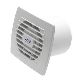 Kanlux EOL 100B ventilátor 19W, 100 m3/h, 39dB