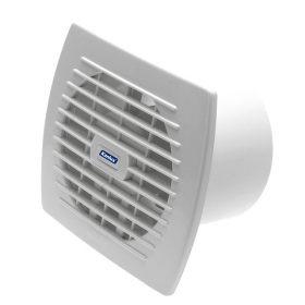 Kanlux EOL 120B ventilátor 20W, 150 m3/h, 42 dB