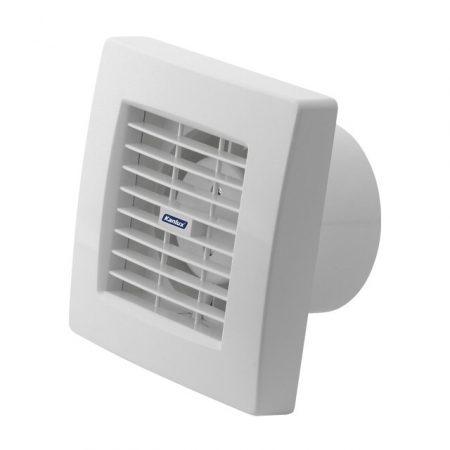 Kanlux AOL 100B zsalus ventilátor 19W 100 m3/h 39 dB