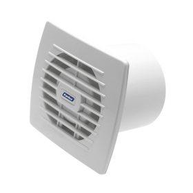 Kanlux EOL 100T ventilátor 19W, 100 m3/h, 39 dB