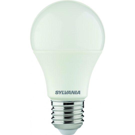 LED E27 11W SYLVANIA Syltech 2700K 1055lm OPÁL