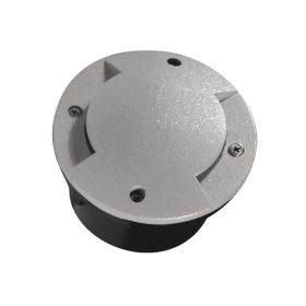 Kanlux ROGER DL-2LED62 kültéri lámpa