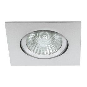 Kanlux RADAN CT-DTL50 spot lámpa 7361