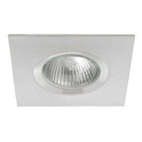 Kanlux RADAN CT-DSL50 spot lámpa 7363