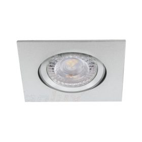 Kanlux TESON AL-DTL50 spotlámpa