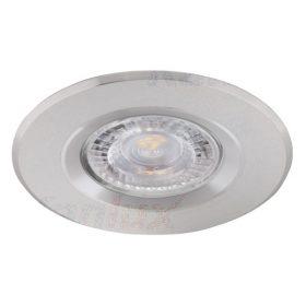 Kanlux TESON AL-DSO50 spotlámpa