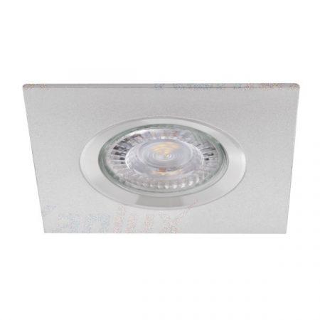 Kanlux TESON AL-DSL50 spotlámpa