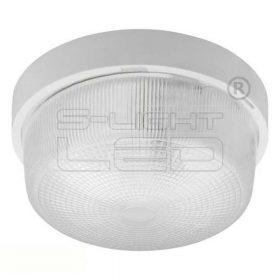 KANLUX TUNA MINI-60W E27 lámpa 8091