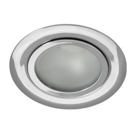 Kanlux GAVI CT-2116B-C spotlámpa