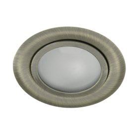 Kanlux GAVI CT-2116B-BR/M spotlámpa