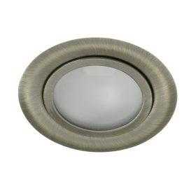 Kanlux GAVI CT-2116B-BR/M spot lámpa