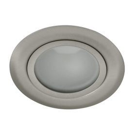 Kanlux GAVI CT-2116B-C/M spot lámpa