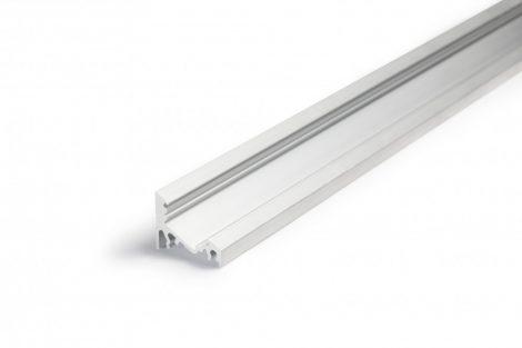 LED PROFIL CORNER10 NATUR ALU