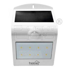FLP 2/WH SOLAR LED lámpa fehér
