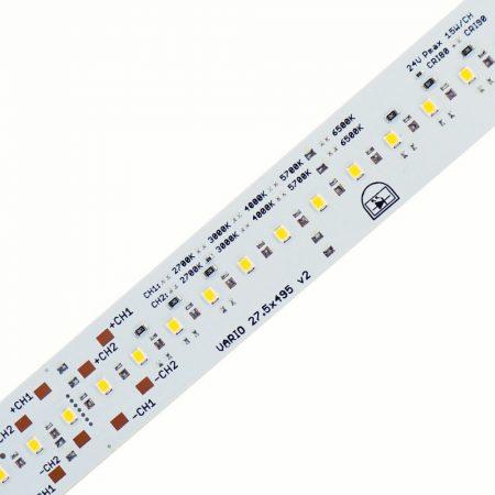LED MODUL LG30 24V 2000lumen 840