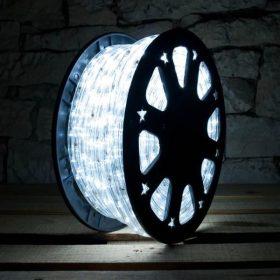 Kanlux GIVRO LED-CW 50M világító cső hideg fehér