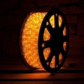 Kanlux GIVRO LED-Y 50M világító cső sárga