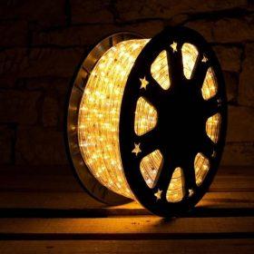 Kanlux GIVRO LED-WW 50M világító cső meleg fehér