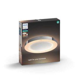 Philips Hue White Ambiance - Adore mennyezeti fürdőszoba lámpa