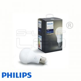 Philips Hue White - E27 LED fényforrás