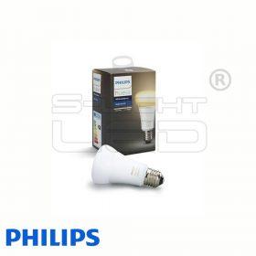 Philips Hue White - Ambiance E27 LED fényforrás