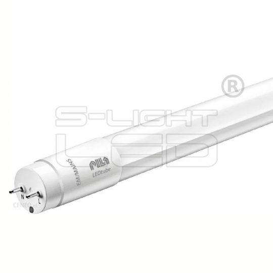 LED T8 fénycső 1200mm 14,5W PHILIPS CorePro LEDtube 840 1600lumen C Glass