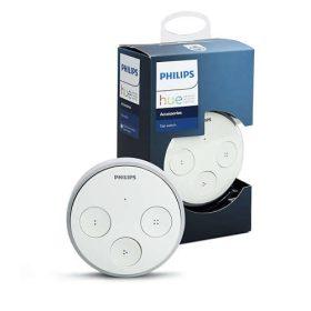 Philips Hue TAP - Vezetéknélküli érintőkapcsoló