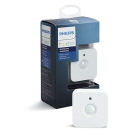 Philips Hue mozgásérzékelő