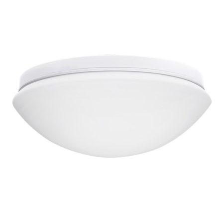 Kanlux PIRES DL-60O NS lámpa E27 8811