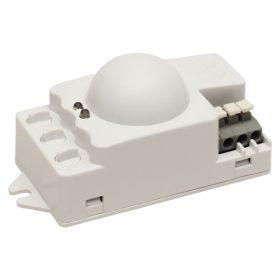 Kanlux ROLF JQ-L mikrohullámú szenzor max 1200VA, IP20