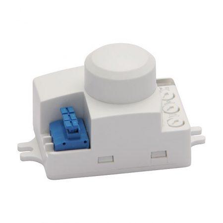 Kanlux ROLF MINI JQ-L mozgásérzékelő max 1200VA, IP20